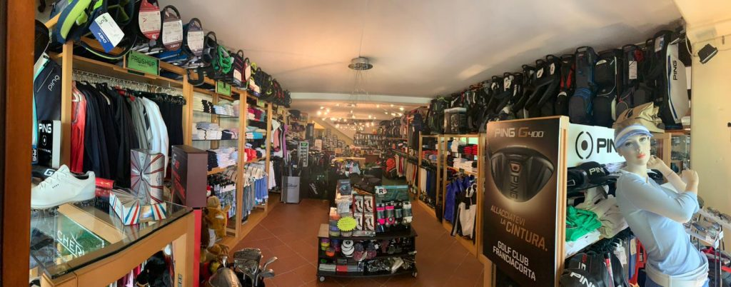 Pro-shop-franciacorta-golf