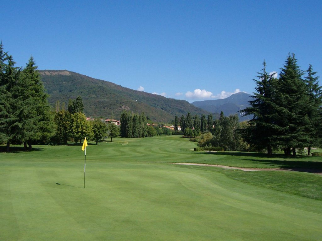franciacorta-golf-club-campo-13-brut
