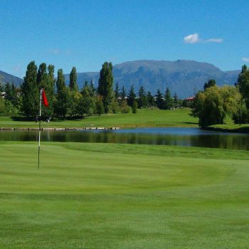 franciacorta-golf-club-campo-14-percorsi