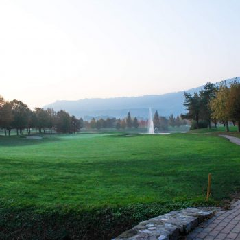 franciacorta-golf-club-campo-rose-1