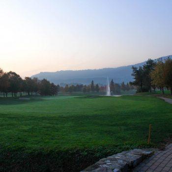 franciacorta-golf-club-campo-rose-1