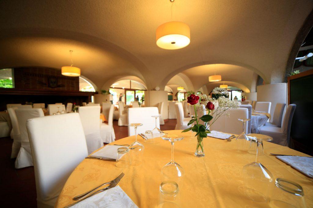 franciacorta-golf-club-ristorante