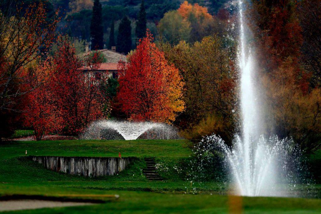franciacortagolfclub-percorso-rose-fontane
