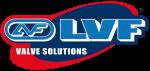 valve-solution